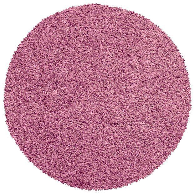 Buy 2236 Pink Rugs Online