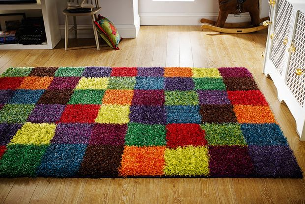 Festival 1923x Rugs Buy 1923x Rugs Online From Rugs Direct