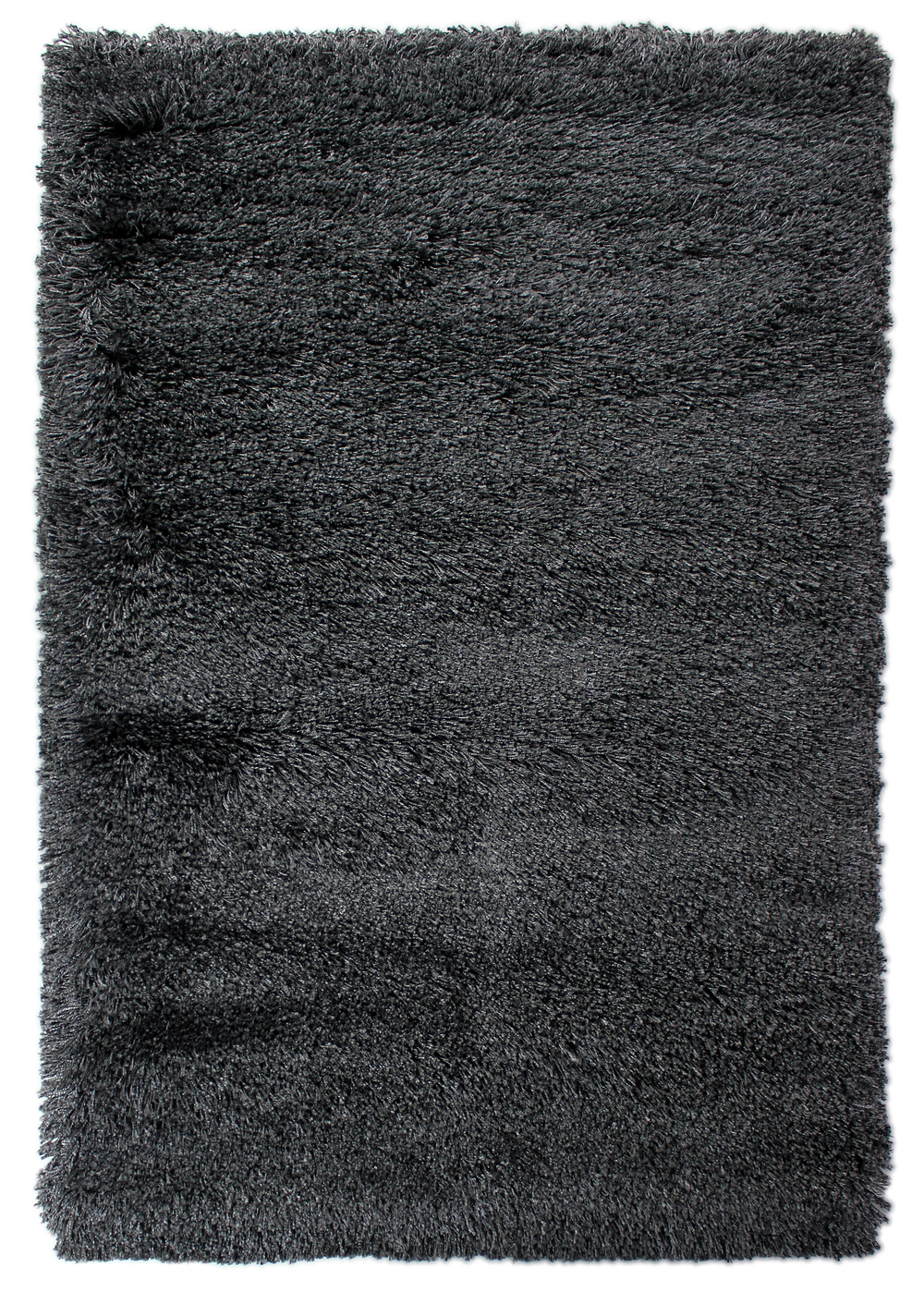 Albany Charcoal Rugs Buy Charcoal Rugs Online From Rugs