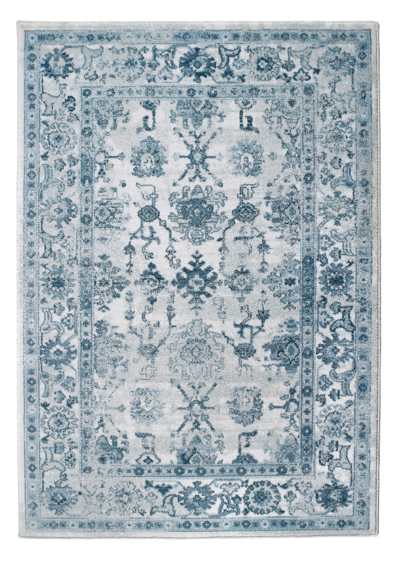 Anatolia Blue Rugs Buy Blue Rugs Online From Rugs Direct