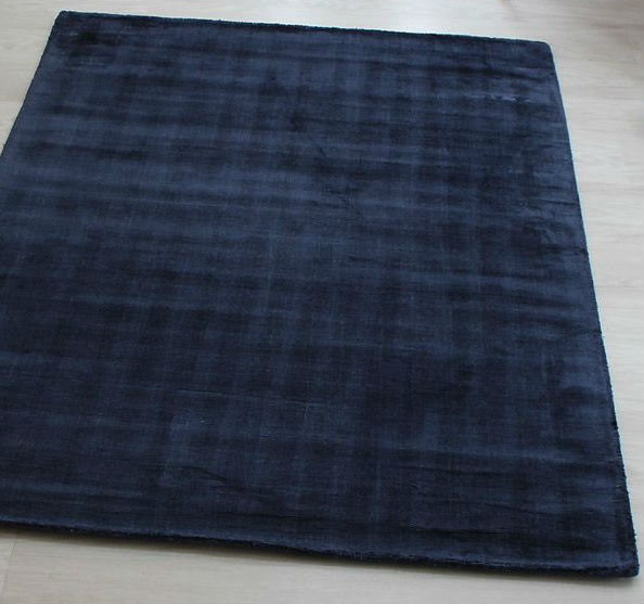 Blade Navy Rugs Buy Navy Rugs Online From Rugs Direct