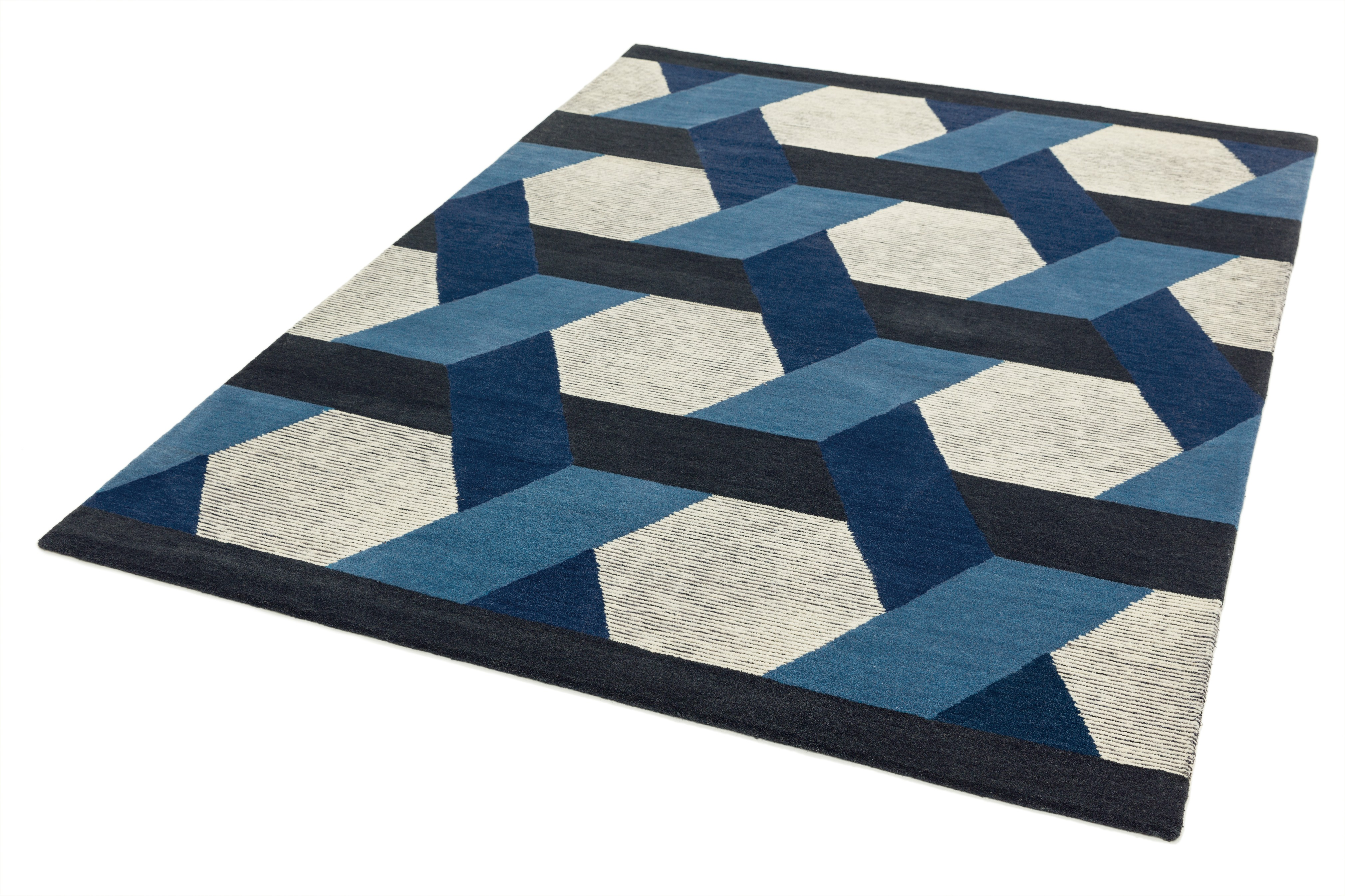 Camden Blue Rugs Buy Blue Rugs Online From Rugs Direct