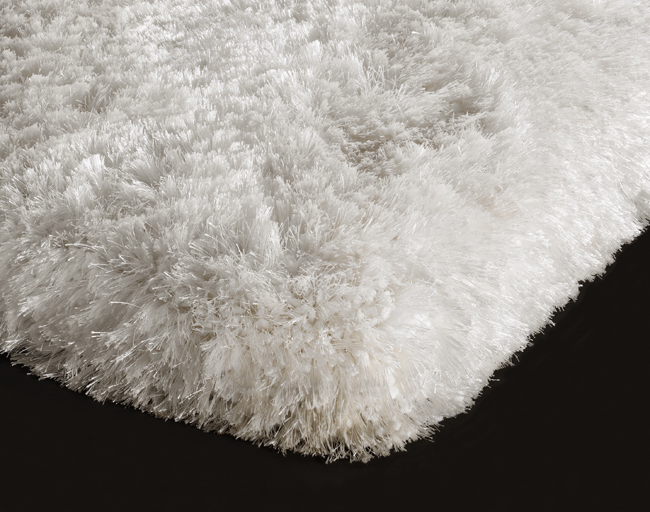 plush plush white rugs buy plush white rugs online from