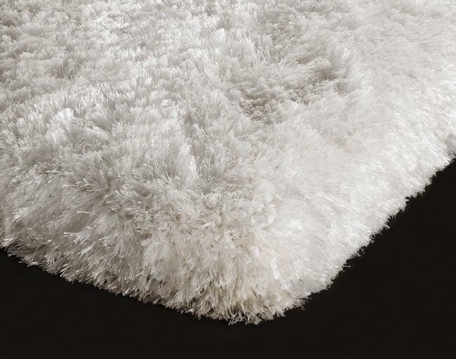 plush plush white rugs buy plush white rugs online from. Black Bedroom Furniture Sets. Home Design Ideas