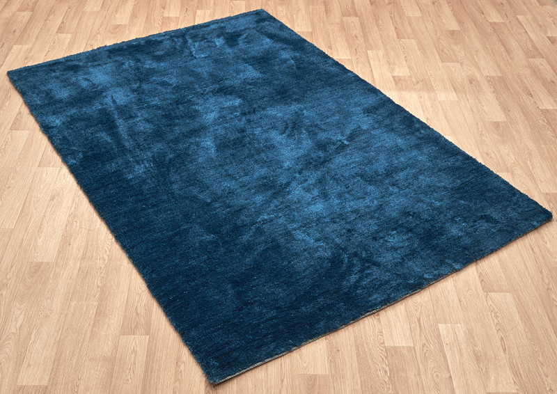 Rugs For Kids Buy Online