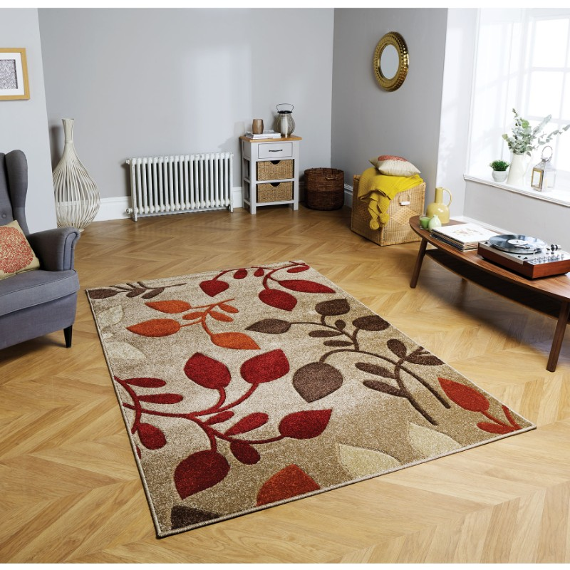 Oriental Rugs Portland Maine: Buy 1096 M Rugs Online From Rugs Direct