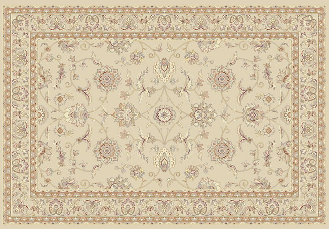 Viscount V52 Rugs Buy V52 Rugs Online From Rugs Direct