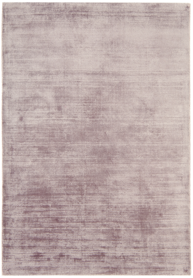Blade Heather Rugs Buy Heather Rugs Online From Rugs Direct