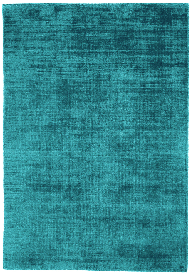 Blade Teal Rugs Buy Teal Rugs Online From Rugs Direct