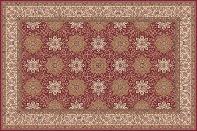 Farsistan Red 5682 700 Rugs Buy 5682 700 Rugs Online