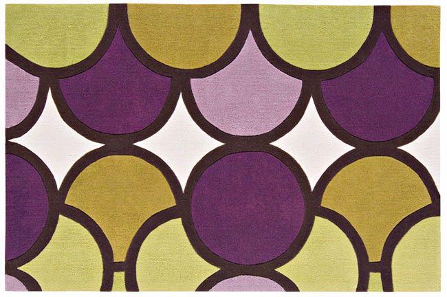 Area rugs green area rugs orange area rugs pink area rugs purple area