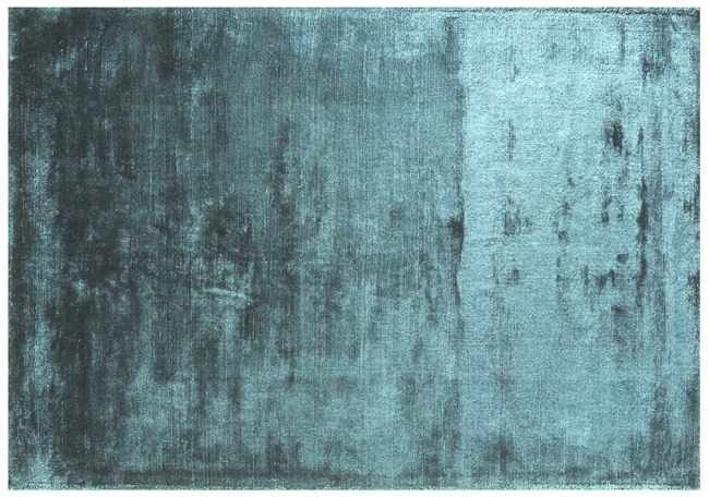 Dolce Dolce Teal Rugs Buy Dolce Teal Rugs Online From