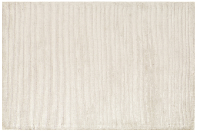 Bellagio Bellagio White Rugs Buy Bellagio White Rugs